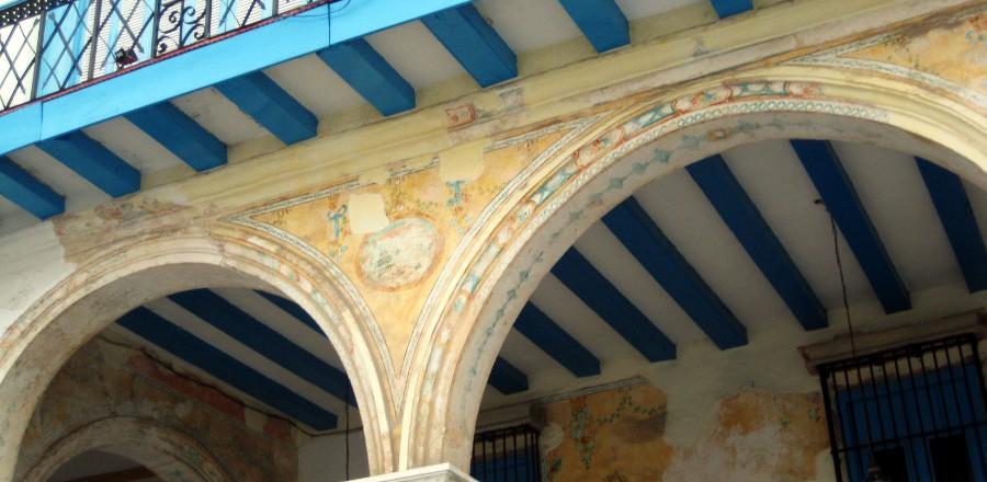 Voyage to Havana Part I